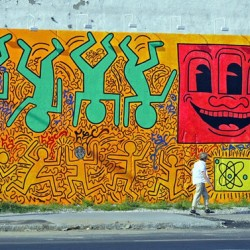 keith hering